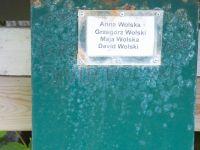 Na Lofotach mieszka mnóstwo Polaków